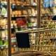 In quali supermercati vendono il sushi surgelato