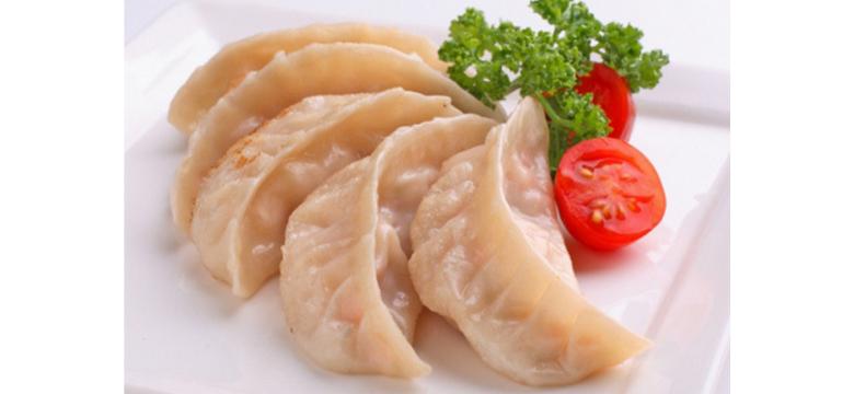 Ricetta Gyoza Cinesi.Gyoza Giapponesi La Ricetta Originale Seabreeze