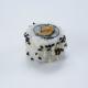 sushi roll ricetta