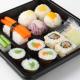 sushi sano