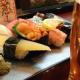 birra sushi