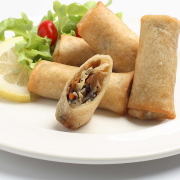 ricette orientali vegetariane
