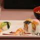 ricetta sushi giapponese