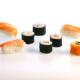 cibo giapponese nomi