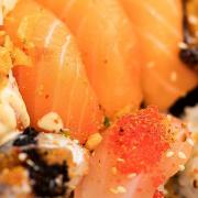 piatti giapponesi